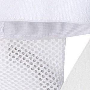 アディダス(adidas) 金的ガード (男性用)ホワイト|ryujinsports|02