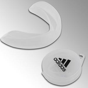 アディダス(adidas) シングル マウスピース