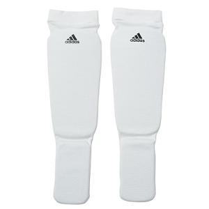 アディダス(adidas) パーフェクト  レッグサポーター|ryujinsports|02