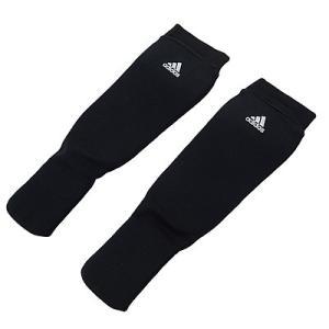 アディダス(adidas) パーフェクト  レッグサポーター|ryujinsports|05