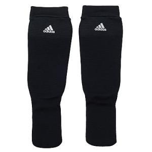 アディダス(adidas) パーフェクト  レッグサポーター|ryujinsports|06