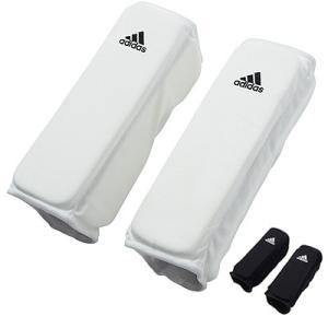 ■製品特徴 アディダス(adidas)ローキックガード用 膝サポーター 日本向けに開発した新商品  ...