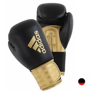 アディダス(adidas) ニュー ハイブリッド 100 ボクシンググローブ