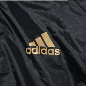 アディダス(adidas)サウナスーツ(日本向けサイズ)ジッパー・フード付|ryujinsports|11