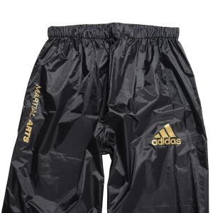 アディダス(adidas)サウナスーツ(日本向けサイズ)ジッパー・フード付|ryujinsports|16