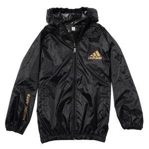 アディダス(adidas)サウナスーツ(日本向けサイズ)ジッパー・フード付|ryujinsports|08