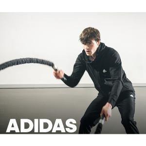 アディダス adidas ウルトラ ストレッチ サウナスーツ (日本向けサイズ)Tシャツプレゼント!...