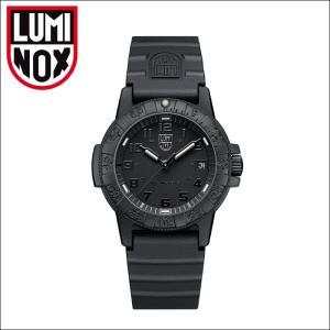 (レビューを書いて5年保証) 時計 ルミノックス LUMINOX 0301.BO (12) ブラックアウト 腕時計 メンズ レディース 39mm T25表記 父の日|ryus-select