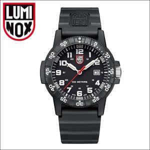 (レビューを書いて5年保証) 時計 ルミノックス LUMINOX 0321 (13) ジャイアント 腕時計 メンズ ブラック ラバー 42mm T25表記 父の日|ryus-select