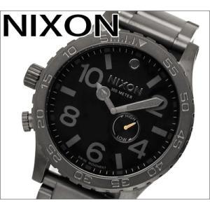 【商品入れ替えクリアランス】NIXON ニクソン A057-680 時計 腕時計 メンズ|ryus-select
