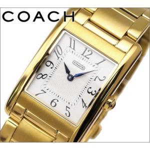 コーチ/COACH  レディース 時計 (14501813) ryus-select