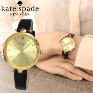 (レビューを書いて5年保証) ケイトスペード Kate spade (1) 1YRU0811 時計 腕時計 レディース レザー|ryus-select