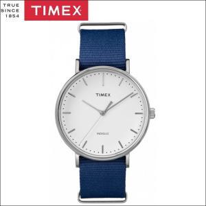 【商品入れ替えクリアランス】タイメックス TIMEX 時計 メンズ 腕時計 (TW2P97700(55)) ryus-select