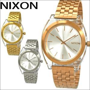 ニクソン NIXON タイムテラー アセテート A3272631A3272623 A3272628 腕時計 時計 メンズ レディース ユニセックス|ryus-select