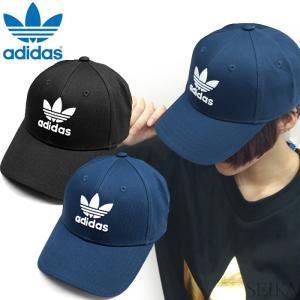 アディダス オリジナルス EC3603 FM1323 キャップ メンズ レディース 帽子 アパレル 父の日 ryus-select