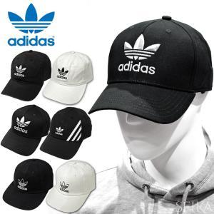 【当店ならお得クーポンあり】アディダス オリジナルス キャップ 帽子 アパレル メンズ レディース|ryus-select