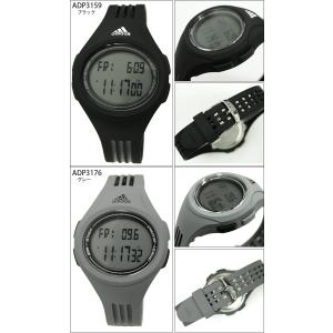 (D)adidas/アディダス ADP3158/ADP3159/ADP3174/ADP3177/ADP3262/ADP3267/ADP6005/ADP6060|ryus-select|02