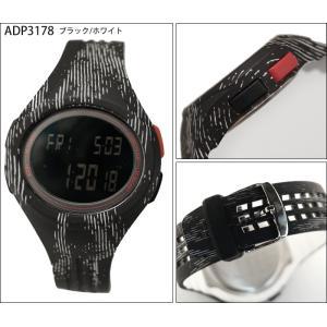 (D)adidas/アディダス ADP3158/ADP3159/ADP3174/ADP3177/ADP3262/ADP3267/ADP6005/ADP6060|ryus-select|03