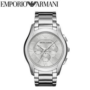 (レビューを書いて5年保証) (スプリングクリアランス) 時計 エンポリオアルマーニ AR11081 腕時計 メンズ 父の日|ryus-select
