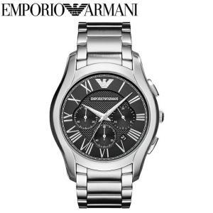 エンポリオアルマーニ AR11083 腕時計 時計 メンズ|ryus-select