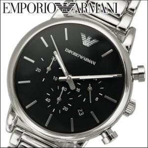 【本数限定!】エンポリオアルマーニ EMPORIO ARMANI AR1853腕時計 時計 メンズ (k-15)|ryus-select