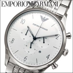 【商品入れ替えクリアランス】エンポリオアルマーニ メンズ 時計 (AR1879)|ryus-select