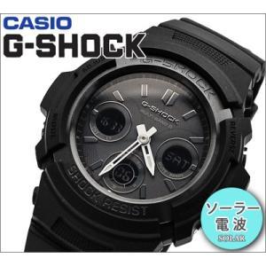 (レビューを書いて5年保証) 時計 (26) カシオ CASIO G-SHOCK Gショック 腕時計 AWG-M100B-1AER FIRE PACKAGE (ファイアーパッケージ) ryus-select