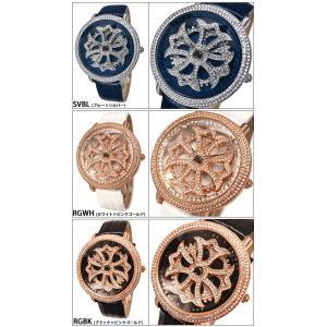 ブルッキアーナ BROOKIANA メンズ レディース 時計 スピンウォッチ【BA2310 シリーズ】|ryus-select|03