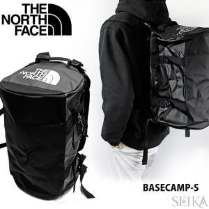 【当店ならお得クーポンあり】【6】 ノースフェイス リュックサック ダッフルバッグ【BASECAMP-S NF0A3ETO(NM81554 T93ETO JK3)】 鞄 バッグ|ryus-select