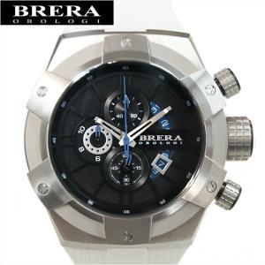 【クリアランス】 ブレラ オロロジ (58)BRSSC4901A メンズ 時計 腕時計|ryus-select