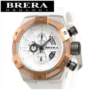 【クリアランス】 ブレラ オロロジ (61)BRSSC4905B メンズ 時計 腕時計|ryus-select