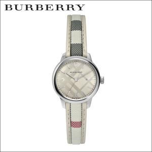 【クリアランス】 バーバリー BU10113 レディース 時計 腕時計|ryus-select