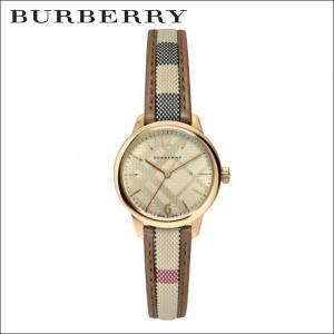 バーバリー BURBERRY レディース腕時計 (BU10114)|ryus-select