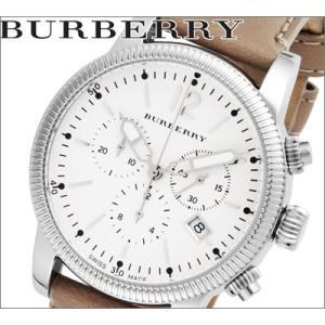 バーバリー BURBERRY ボーイズ(男女兼用)時計(BU7816)|ryus-select
