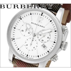バーバリー BURBERRY ボーイズ(男女兼用)時計(BU7820)|ryus-select