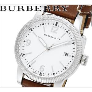 バーバリー BURBERRY ボーイズ(男女兼用)時計(BU7823)|ryus-select