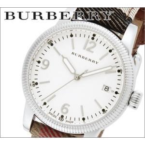 バーバリー BURBERRY ボーイズ(男女兼用)時計(BU7824)|ryus-select