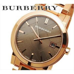【クリアランス】 バーバリー BU9005 メンズ 時計 腕時計|ryus-select