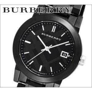 バーバリー BURBERRY ボーイズ(男女兼用)時計 オール (BU9181)|ryus-select