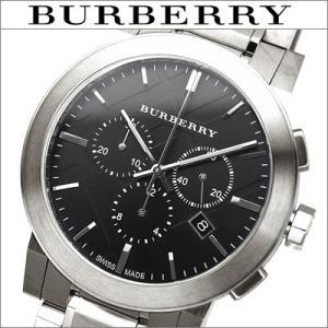 バーバリー BURBERRY メンズ 時計 (BU9351)|ryus-select