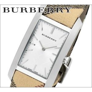 バーバリー BURBERRY レディース 時計 ベージュチェック(BU9406)|ryus-select