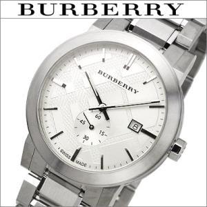 バーバリー BURBERRY 時計 腕時計 メンズ BU9900|ryus-select