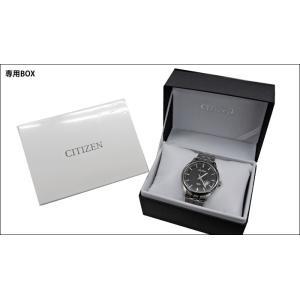 【クリアランス】【A】シチズン CITIZENBD0041-89A BI1028-55E BI1030-53E BI1050-56A BI1081-52Eメンズ 時計|ryus-select|04