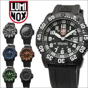 (レビューを書いて5年保証) 時計 ルミノックス LUMINOX  腕時計 メンズ レディース 43mm 39mm|ryus-select