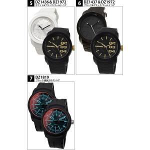 ペアウォッチ ディーゼル 腕時計 メンズ レディース DZ1436 DZ1437 DZ1818 DZ1819 DZ1829 DZ1830 【母の日】|ryus-select|03