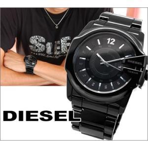 ディーゼル DIESEL 時計 DZ1516  セラミック  ブラック|ryus-select