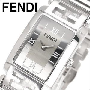 (6)フェンディ ボーイズ 時計 (F125160) ミラー ryus-select