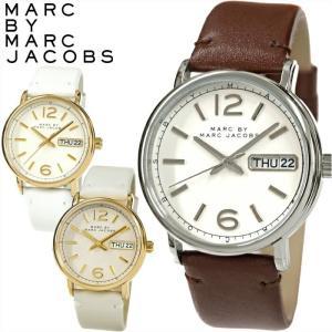 (レビューを書いて5年保証) (スプリングクリアランス) 時計 マークバイ マークジェイコブス ファーガス MBM8649 レディース 腕時計|ryus-select