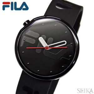 (5年保証) 時計 フィラ FILA (20) 38-161-102腕時計 メンズ レディース ユニセックス|ryus-select