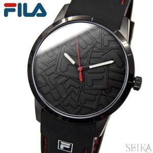 時計 フィラ FILA (34) 38-186-003腕時計 メンズ レディース ユニセックス|ryus-select